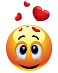 emoticon-fell-in-love.png
