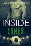 INSIDE LINES.jpg