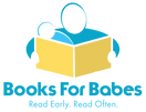 Books_for_Babes_Logo-06.png
