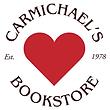 carmichaels heart logo.png