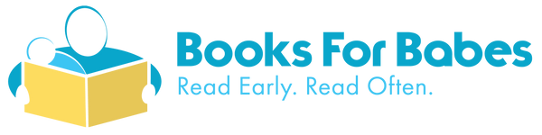 Books_for_Babes_Logo-05.png