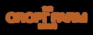 CROFT_logo-01.png