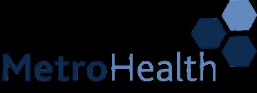 metro-health_cut