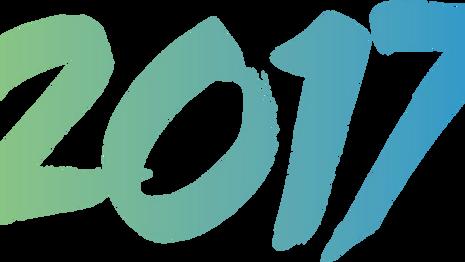 Tabitha Jahresbericht 2017 ist verfügbar