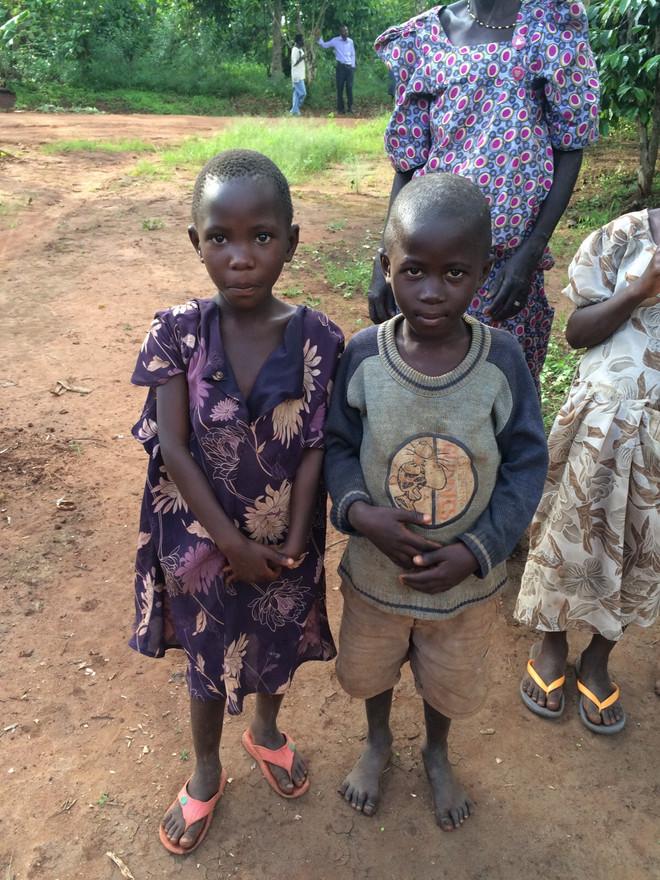 Enkelkinder Florence01.JPG
