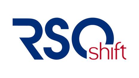 Sterilizer von RSO Shift: Feldtest in Afrika – das nächste Puzzleteil