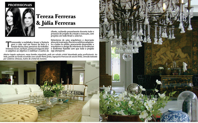Tereza-Julia_Ferreas-Arquitetura-Revista