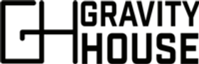 Gravity_house_logo_final1_ee80c450-fef0-