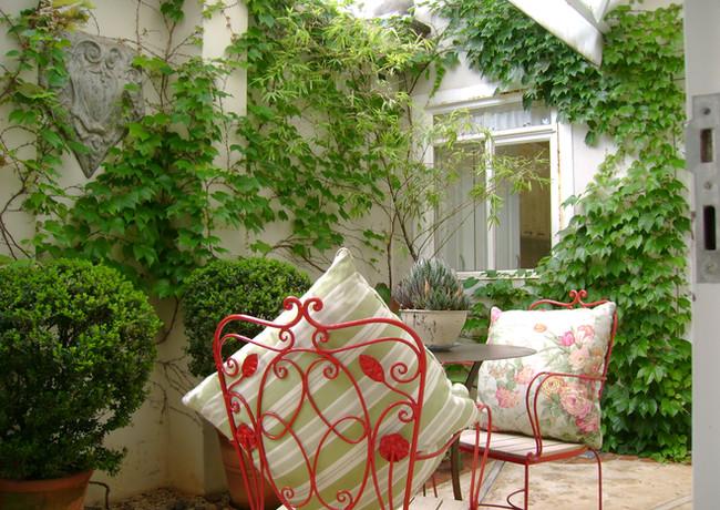 Residencia Jardim Paraíso - Botucatu  SP