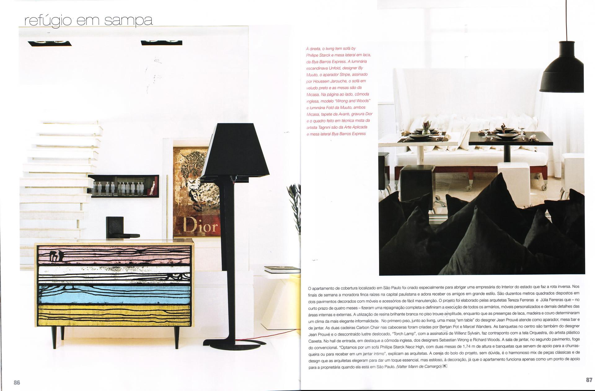 Tereza-Julia_Ferreas-Arquitetura-Revista