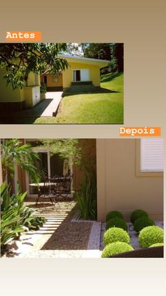 Casa Barros