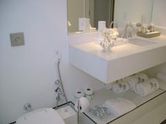 Gazebo - Banheiro 02