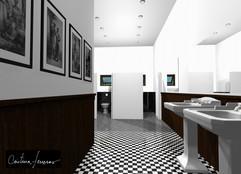 Tereza_Julia_Ferreras_Arquitetura_Projet