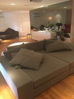 Apartamento Vila Leopoldina - SP