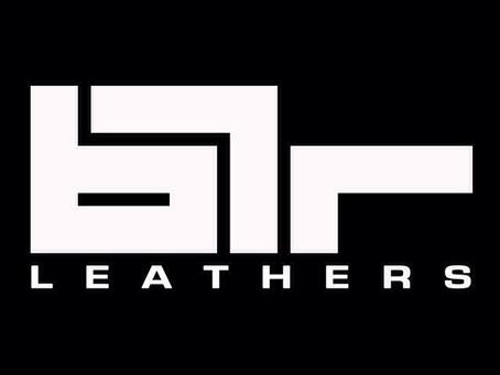 BTR Leathers
