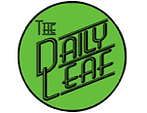 daily%20leaf%20logo_edited.png