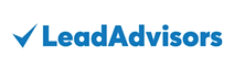 lead advisors logo.png