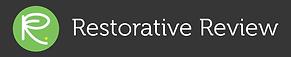 restorative review.png