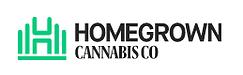 Cannabis History trello.png