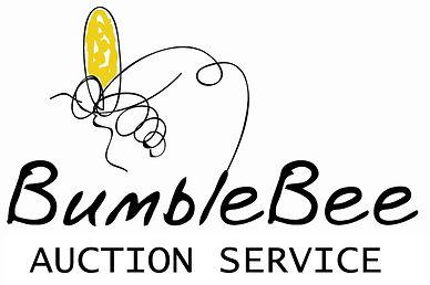 BB Auction logo.jpg