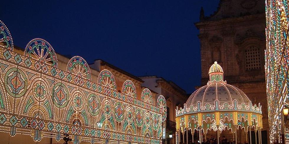 Best Tour Puglia (18)  $3950