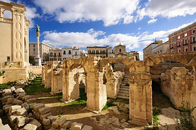 Day 01 Lecce-Historical-02.jpg