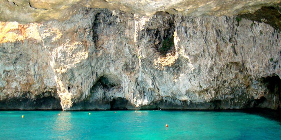 Best Tour Puglia (03)