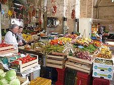 Day 01 Bari-FlorenceOfSouthMarket-01.jpg