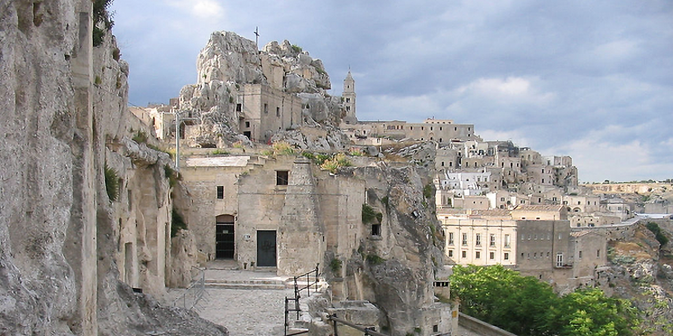 Best Tour Puglia (15)  $3950