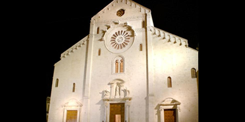 Best Tour Puglia (04)  $3850