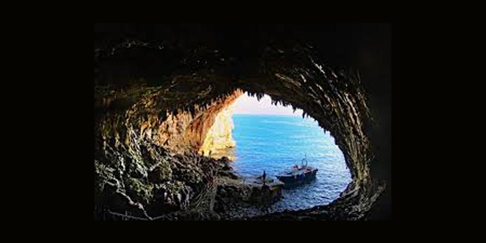 Best Tour Puglia (19)  $3950