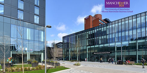 20200225_Alliance-Manchester-Business-Sc
