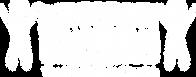Jaffa-Foundation_Logo_White.png