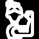 cs-icon.png