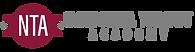 NTA Logo-Web-01.png