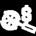 asset-mindset-icon.png