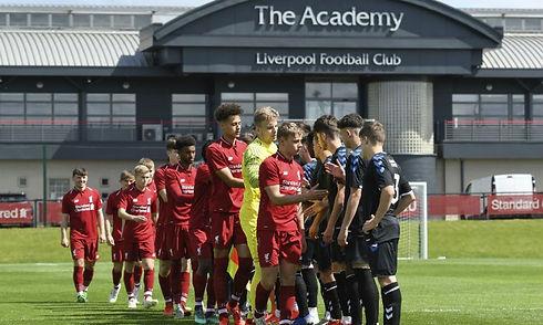 Liverpool Football Academy.jpeg