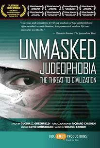UNMASKED-JUDEOPHOBIA