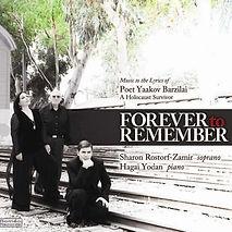 Forever To Remember.jpg