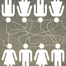SOCIAL DOCUMENTARIES.jpg
