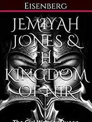 JEMAYAH JONES & KINGDOM OF NIR