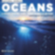 OCEANS CD, SHARON FARBER