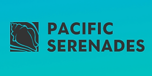 PACIFIC SERENADES ENSEMBLE