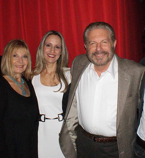 Israeli film Festival
