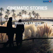 CINEMATIC-STORIES-CD