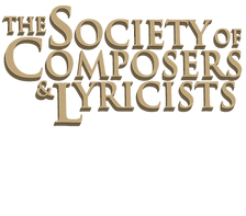 "THE SOCIETY OF COMPOSERS & LYRICISTS, ""Outstanding work in the art of film music"""