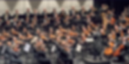 WHATCOME SYMPHONY ORCHESTRA
