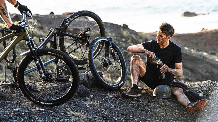 dd_bike2-14.jpg