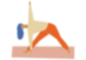 Corsi di yoga.png