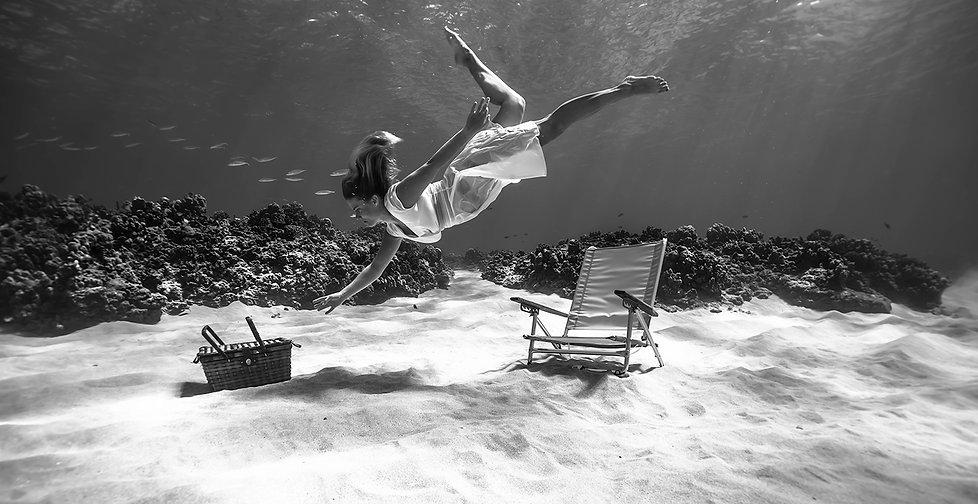 Andy Hawes Photography_Portfolio_DomsPIc